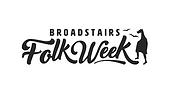Broadstairs Folk Week