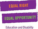 equal-right-equal-opportunity-logo-FDE0E