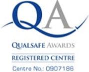 QA_RC_logo_0907186_web-min COMP.jpg