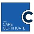 care-certificate-logo-min-min COMP.jpg