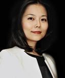Dr Julia Lu.jpg