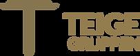 Teige_gruppen_logo_liggendev2.png