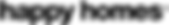 happy-homes-logo.png