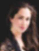 Rochelle Ughetti - Trio Anima Mundi