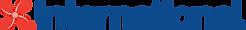 International Logo white background.png