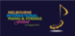 MIPSF19 Website Banner Local.png