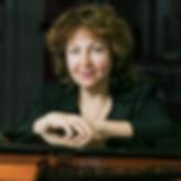 photo tamara with piano (1).JPG