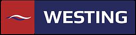 Logo_westing.png