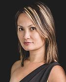 Noella Yan - Trio Anima Mundi