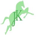 Logo Richtig.png