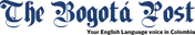 BP-Retina-Logo.png