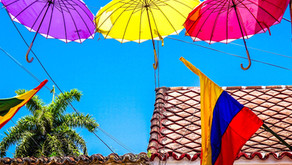 9 Top Things to do in Cartagena, Colombia