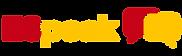 espeak-logo-transparent.png