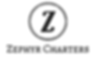 Zephyr%2520Charters%2520black%2520logo%2