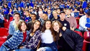 Intern Insight : Cristina's Internship Experience in Colombia