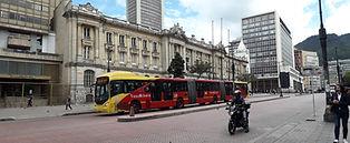 Internships in Bogota Internships in Colombia Internships in South America Internships in Latin America International Internships