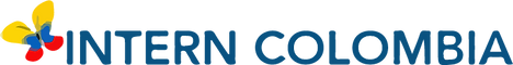 intern colombia logo