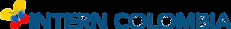 intern colombia logo