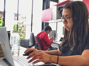 Why an internship abroad in an emerging economy is more beneficial