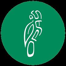 210527_OPAS_Logo_Favicon.png