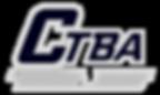 CTBA FINAL-01 PNG 66.png