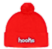 hooks beanie red.png