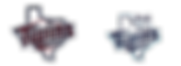 logos for banner.png