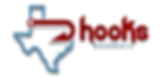 hooks logo w bkgd.png