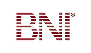 BNI Official Logo in Maroon.jpg