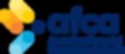 AFCA_logo_rgb_hires.png