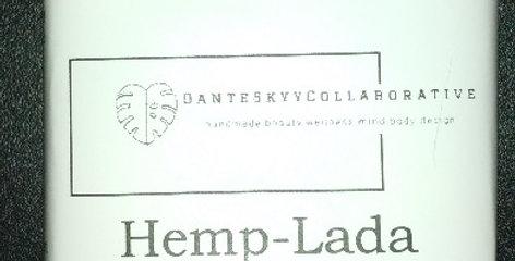 HempLada Bar