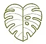 heart leaf logo.png