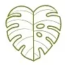 heart leaf logo.png