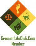 GLC-member-logo_3_116x150.jpg