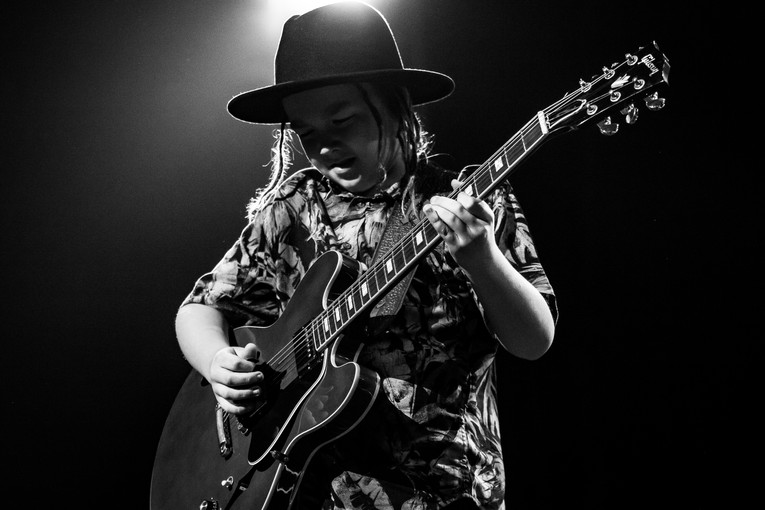 Taj_NAMM-selection_2019-9978.jpg