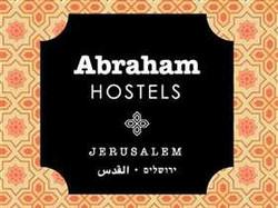 abraham hostels