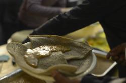 traditional Injira