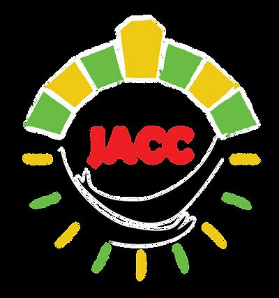 מרכז לקהילה האפריקאית בירושלים