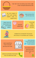 סיוע קורונה/Coronavirus Aid