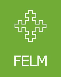 FELM-Logo