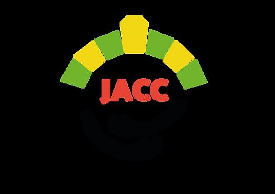 jacc_new_logo.png