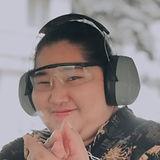 น.ส.ชฎาพร  ไชยมนตรี 091-0549036 (chadaporn_chaimontri_kkumail_edited.jpg