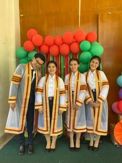 Congratulation 2020_201224_12