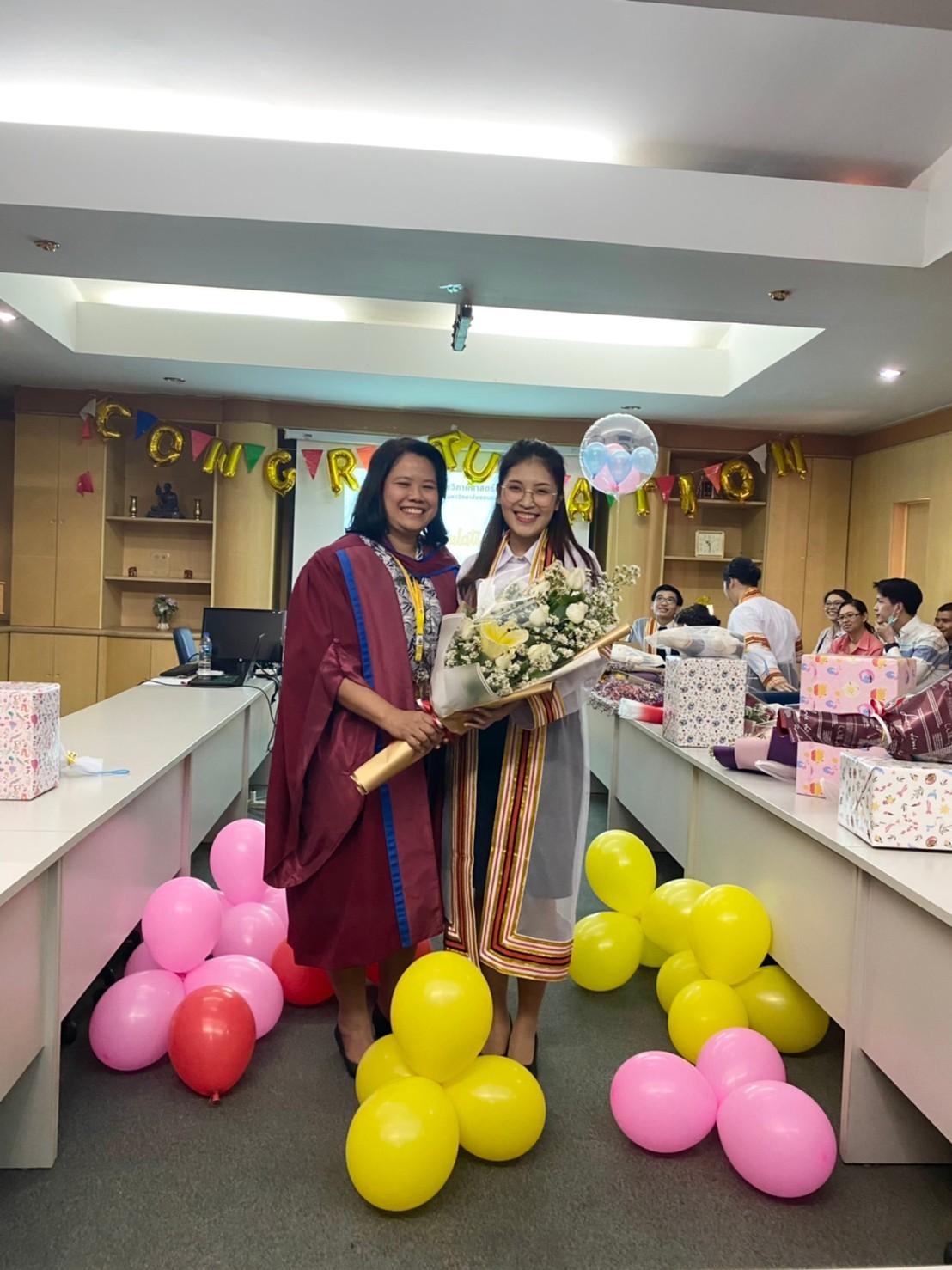 Congratulation 2020_201224_0