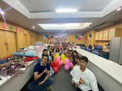 Congratulation 2020_201224_6