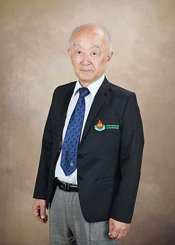 Prof. Hisatake Kondo, M.D., Ph.D.
