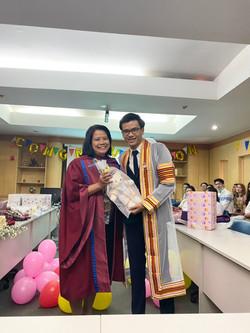 Congratulation 2020_201224_3