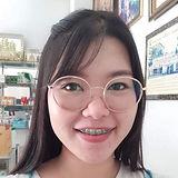 น.ส.เจนจิราลัย  พันธ์ภักดิ์ 085-7628985 (jenjilalai.phanphakdee_gmail_edited.jpg