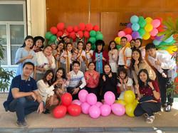 Congratulation 2020_201224_8