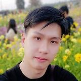 Iy%7Br%5D_edited_edited.jpg